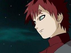 Naruto shippuden - Dessin naruto akkipuden ...
