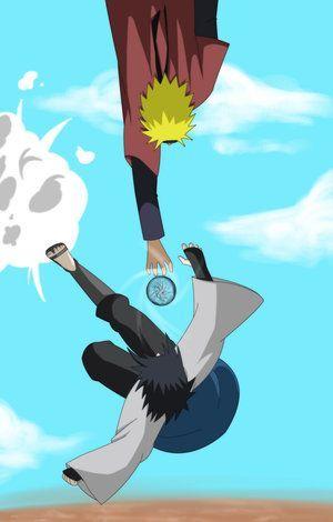 Naruto shippuden page 9 - Naruto akkipuden ...